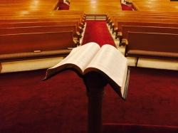 Biblia 83.jpg